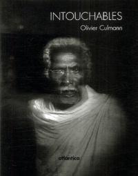 Olivier Culmann et  Tendance Floue - Intouchables.