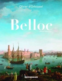 Téléchargement de livres électroniques gratuits Belloc iBook