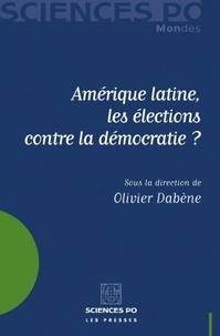 Amérique latine, les élections contre la démocratie ?.pdf