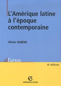 LAmérique latine à lépoque contemporaine.pdf
