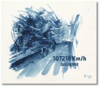 Olivier Daguerre - 107218 km/h.
