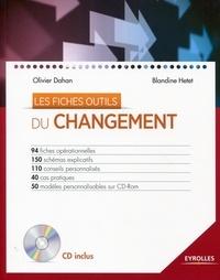 Deedr.fr Les fiches outils du changement Image