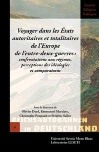 Voyager dans les Etats autoritaires et totalitaires de lEurope de lentre-deux-guerres.pdf