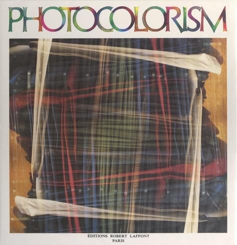 Photocolorism