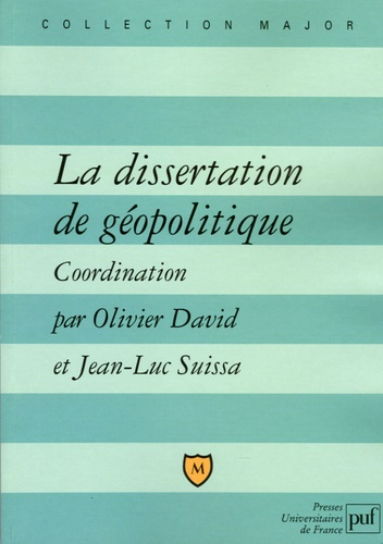 Olivier thonnard phd thesis