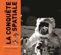 Olivier de Goursac - La conquête spatiale racontée aux enfants.