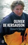 Olivier de Kersauson - Ocean's Songs.
