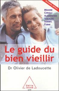 Le guide du bien vieillir.pdf