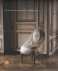 Olivier de Rohan et Roland de L'Espée - Un siècle de mécénat à Versailles.