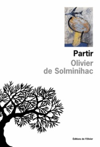 Olivier de Solminihac - .