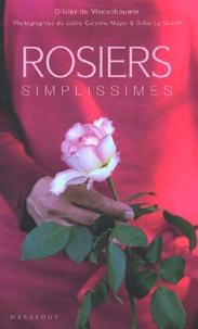 Rosiers simplissimes.pdf