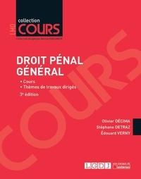Droit pénal général.pdf