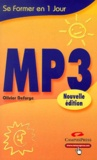 Olivier Deforge - MP3.