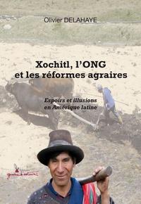 Xochitl, l'ONG et les réformes agraires.pdf