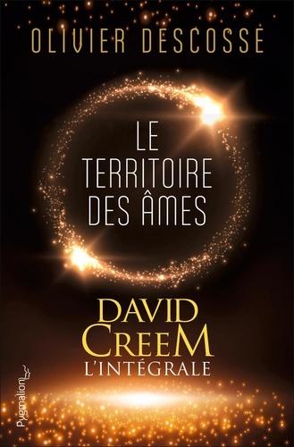 David Creem : L'Intégrale