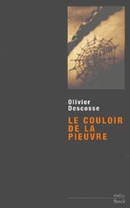 Olivier Descosse - .