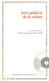 Olivier Donnat et Paul Tolila - Le(s) public(s) de la culture.