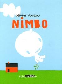 Olivier Douzou - Nimbo.