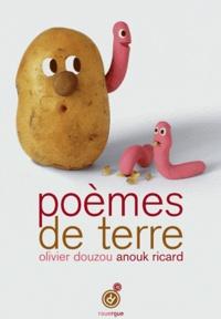 Poèmes de terre.pdf