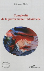 Aquileiatesalutat.it Complexité de la performance individuelle Image