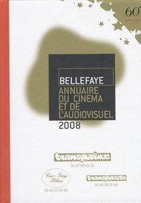 Olivier Dujol - Annuaire du cinéma et de l'audiovisuel.
