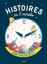 Histoires en 5 minutes avant daller au lit.pdf