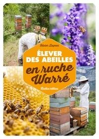 Elever des abeilles en ruche Warré.pdf
