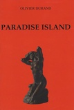Olivier Durand - Paradise Island.