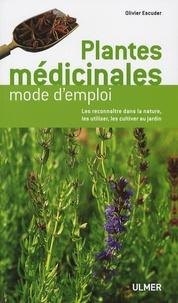 Birrascarampola.it Plantes médicinales - Mode d'emploi Image