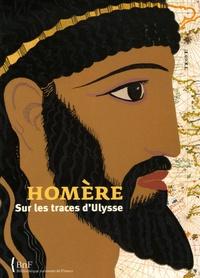 Rhonealpesinfo.fr Homère - Sur les traces d'Ulysse Image