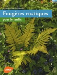 Deedr.fr Fougères rustiques pour le jardin Image