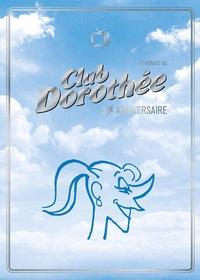 Olivier Fallaix - Hommage au Club Dorothée - 30e anniversaire.