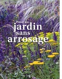 Pour un jardin sans arrosage.pdf