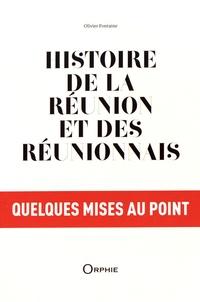Histoire de La Réunion et des Réunionnais, quelques mises au point.pdf