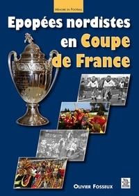 Accentsonline.fr Epopées nordistes en Coupe de France Image