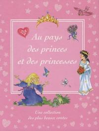 Au pays des princes et des princesses.pdf