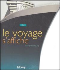 Le voyage saffiche - Mer.pdf