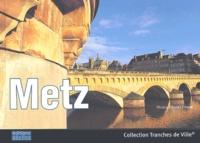 Coachingcorona.ch Metz Image