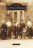 Olivier Furon - Le pays d'Auray.