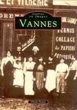 Olivier Furon - Vannes.