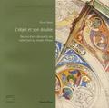 Olivier Gabet - L'objet et son double - Dessins d'arts décoratifs des collections du musée d'Orsay.