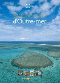 Olivier Gargominy et Aurélie Bocquet - Biodiversité d'Outre-mer.