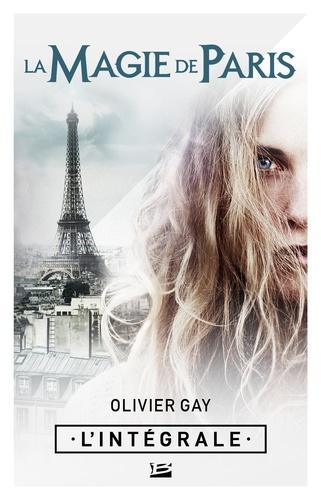 La Magie de Paris - L'Intégrale
