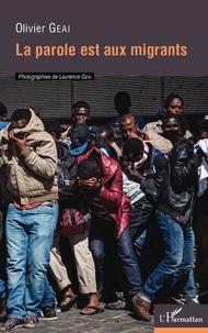 La parole est aux migrants.pdf