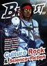 Olivier Girard - Bifrost N° 69 : Culture Rock & Science-Fiction.