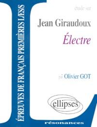 Olivier Got - .