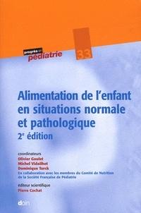 Alimentation de lenfant en situations normale et pathologique.pdf