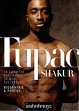 Olivier Granoux - Tupac Shakur.