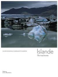 Islande - Lîle inachevée.pdf