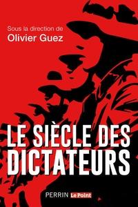 Anglais livre txt télécharger Le siècle des dictateurs in French